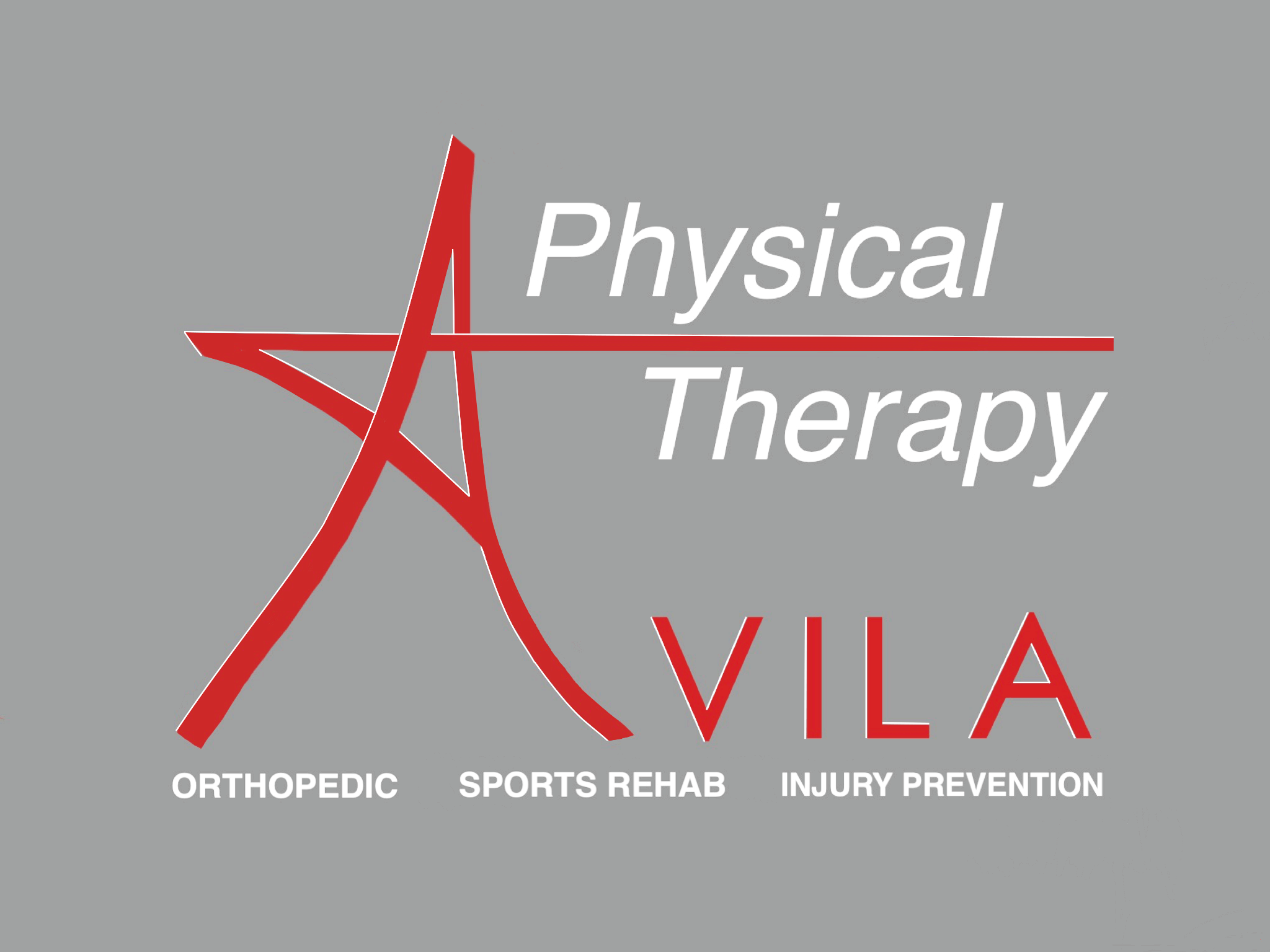 Avila Physical Therapy